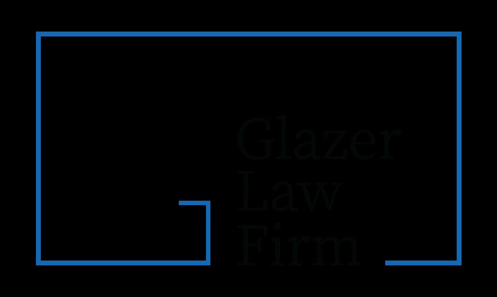 Glazer Law Firm